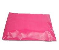 Pink Mailers 170mm x 230mm